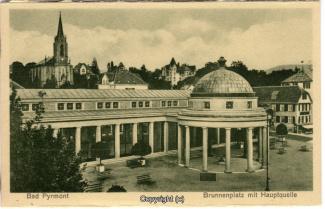 0280A-Pyrmont095-Brunnenplatz-Scan-Vorderseite.jpg