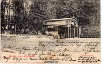 0410A-Pyrmont094-Helenenquelle-1902-Scan-Vorderseite.jpg