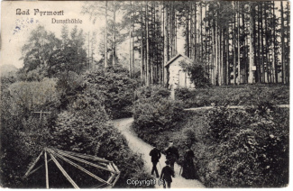 0510A-Pyrmont098-Dunsthoehle-1906-Scan-Vorderseite.jpg