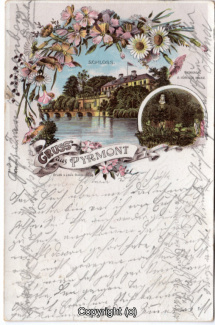 0610A-Pyrmont091-Multibilder-Litho-1897-Scan-Vorderseite.jpg