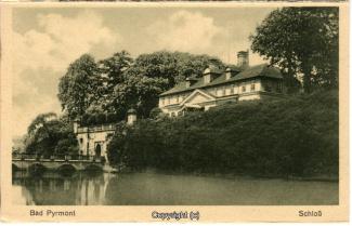 0640A-Pyrmont096-Schloss-Scan-Vorderseite.jpg