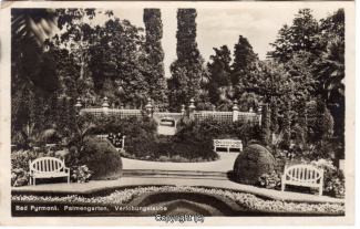 0900A-Pyrmont100-Palmengarten-1929-Scan-Vorderseite.jpg