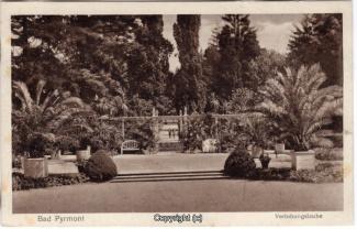 0920A-Pyrmont116-Palmengarten-Scan-Vorderseite.jpg