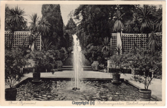 0940A-Pyrmont119-Palmengarten-1931-Scan-Vorderseite.jpg