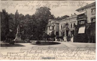 1010A-Pyrmont107-Ort-1904-Scan-Vorderseite.jpg