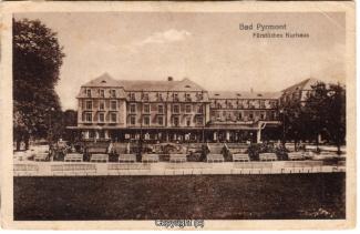 1040A-Pyrmont110-Kurhaus-1917-Scan-Vorderseite.jpg