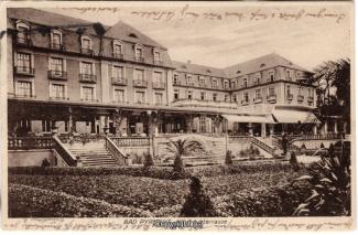 1050A-Pyrmont113-Kurhaus-1934-Scan-Vorderseite.jpg