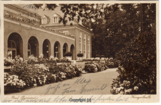 1070A-Pyrmont112-Konzerthaus-1935-Scan-Vorderseite.jpg