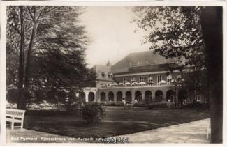 1120A-Pyrmont103-Kurpark-1931-Scan-Vorderseite.jpg