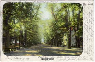 1410A-Pyrmont105-Hauptallee-1901-Scan-Vorderseite.jpg