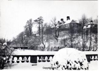 1510A-Pyrmont120-Schloss-Scan-Vorderseite.jpg