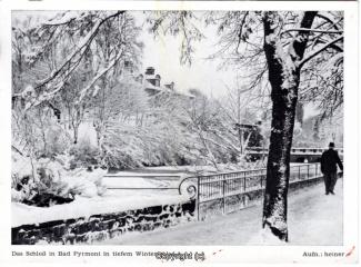 1530A-Pyrmont122-Schloss-Scan-Vorderseite.jpg