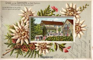 9050A-SennhuettePyrmont003-1906-Scan-Vorderseite.jpg