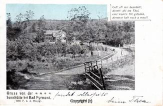 9070A-SennhuettePyrmont002-1904-Scan-Vorderseite.jpg