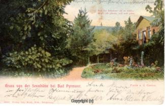 9090A-SennhuettePyrmont001-1906-Scan-Vorderseite.jpg