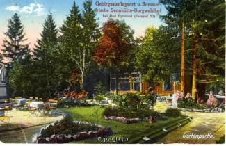 9110A-SennhuettePyrmont006-Garten-Scan-Vorderseite.jpg