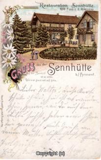 9200A-SennhuettePyrmont004-1901-Scan-Vorderseite.jpg