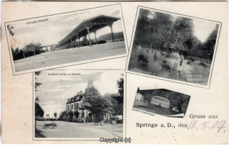 0010A-Saupark153-Multibilder-Saupark-1907-Scan-Vorderseite.jpg