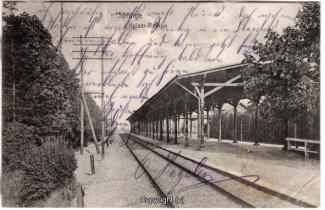 0020A-Saupark155-Kaiserrampe-1910-Scan-Vorderseite.jpg