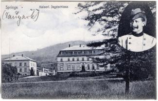 0025A-Saupark169-Multibilder-Schloss-1912-Scan-Vorderseite.jpg