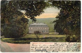0030A-Saupark158-Schloss-1905-Scan-Vorderseite.jpg