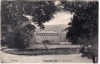 0040A-Saupark156-Schloss-1900-Scan-Vorderseite.jpg