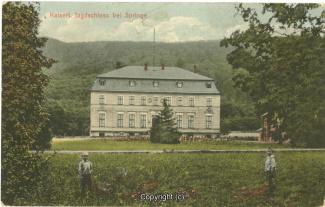 0050A-Saupark137-Jagdschloss-1919-Scan-Vorderseite.jpg