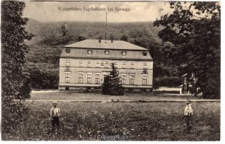 0060A-Saupark157-Schloss-1915-Scan-Vorderseite.jpg