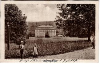 0065A-Saupark161-Schloss-1930-Scan-Vorderseite.jpg