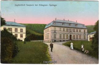 0070A-Saupark162-Schloss-1915-Scan-Vorderseite.jpg