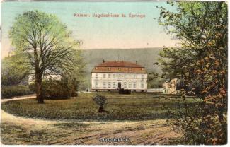 0075A-Saupark240-Schloss-1915-Scan-Vorderseite.jpg