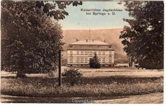 0080A-Saupark180-Schloss-Scan-Vorderseite.jpg