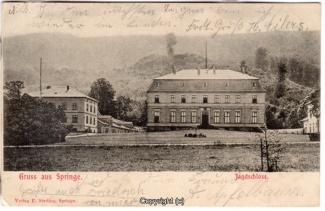 0090A-Saupark184-Schloss-1902-Scan-Vorderseite.jpg