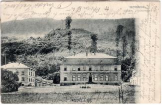 0095A-Saupark186-Schloss-1905-Scan-Vorderseite.jpg