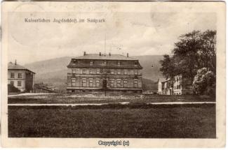 0105A-Saupark168-Schloss-1915-Scan-Vorderseite.jpg