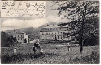 0120A-Saupark178-Schloss-1905-Scan-Vorderseite.jpg