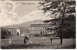 0130A-Saupark177-Schloss-1908-Scan-Vorderseite.jpg