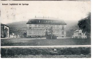 0150A-Saupark175-Schloss-1909-Scan-Vorderseite.jpg