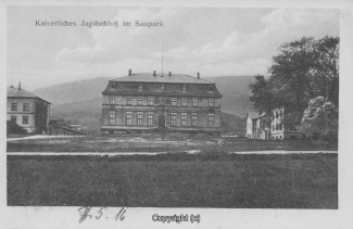 0155A-Saupark63-Jagdschloschloss-Scan-Vorderseite.jpg