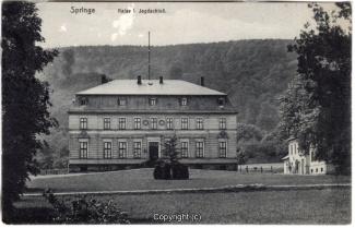 0160A-Saupark167-Schloss-1909-Scan-Vorderseite.jpg