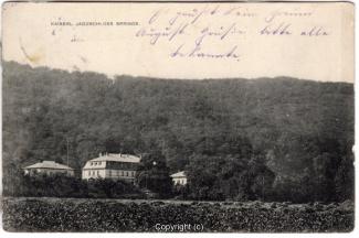 0170A-Saupark160-Schloss-1905-Scan-Vorderseite.jpg