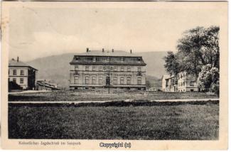0185A-Saupark170-Schloss-1919-Scan-Vorderseite.jpg