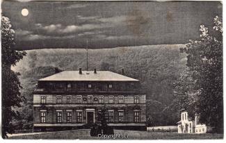 0190A-Saupark171-Schloss-Scan-Vorderseite.jpg