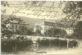 0200A-Saupark136-Jagdschloss-1909-Scan-Vorderseite.jpg