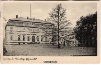0220A-Saupark243-Schloss-Scan-Vorderseite.jpg