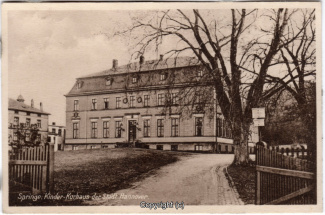 0230A-Saupark244-Schloss-Scan-Vorderseite.jpg