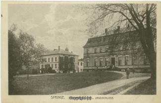 0250A-Saupark142-Jagdschloss-1919-Scan-Vorderseite.jpg