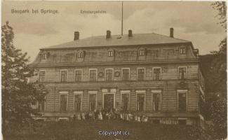 0310A-Saupark150-Erholungsheim-1921-Scan-Vorderseite.jpg