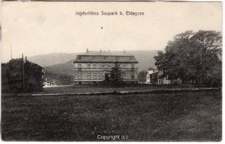 0320A-Saupark163-Schloss-Scan-Vorderseite.jpg
