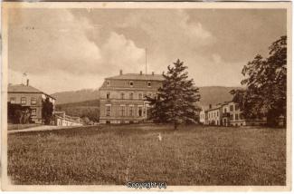 0330A-Saupark164-Schloss-1929-Scan-Vorderseite.jpg